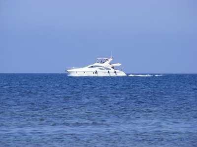 bateau assurance