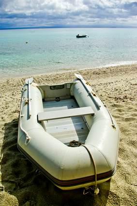 motomarine assurance