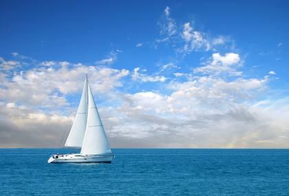 soumission bateau