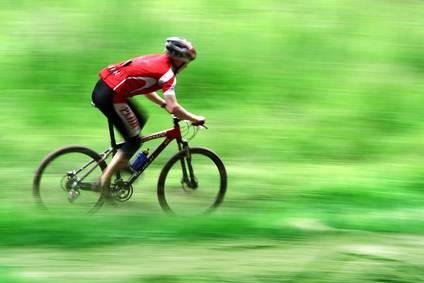 assurance vélo de montagne