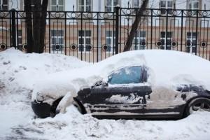 assurance auto au Québec