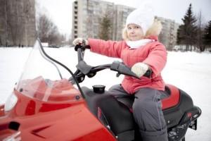 assurance motoneige fcmq