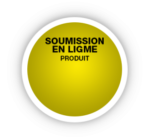 bulle_soumission_old