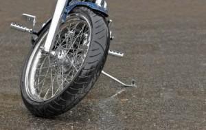 meilleur-prix-assurance-moto-sorel