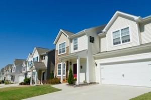 soumission assurance habitation granby