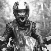 comparaison assurance moto