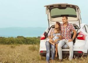 estimation assurance voiture