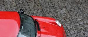 soumission assurance auto